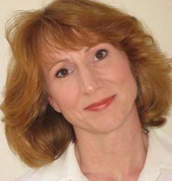 Linda Hillger